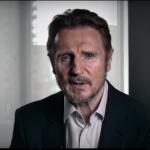 Hollywoodzki aktor wystąpił w SPOCIE O BITWIE WARSZAWSKIEJ! [ZOBACZ VIDEO]