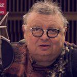 CHAMSKIE wystąpienie Wojciecha Manna na pogrzebie Kory! Totalny BRAK SZACUNKU