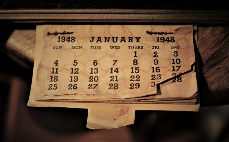 Co mówi o Tobie miesiąc urodzin? Sprawdź jaka jest Twoja NAJWIĘKSZA zaleta!
