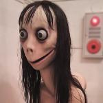 Przerażająca lalka znów zabija? Jej ofiarą padają dzieci!