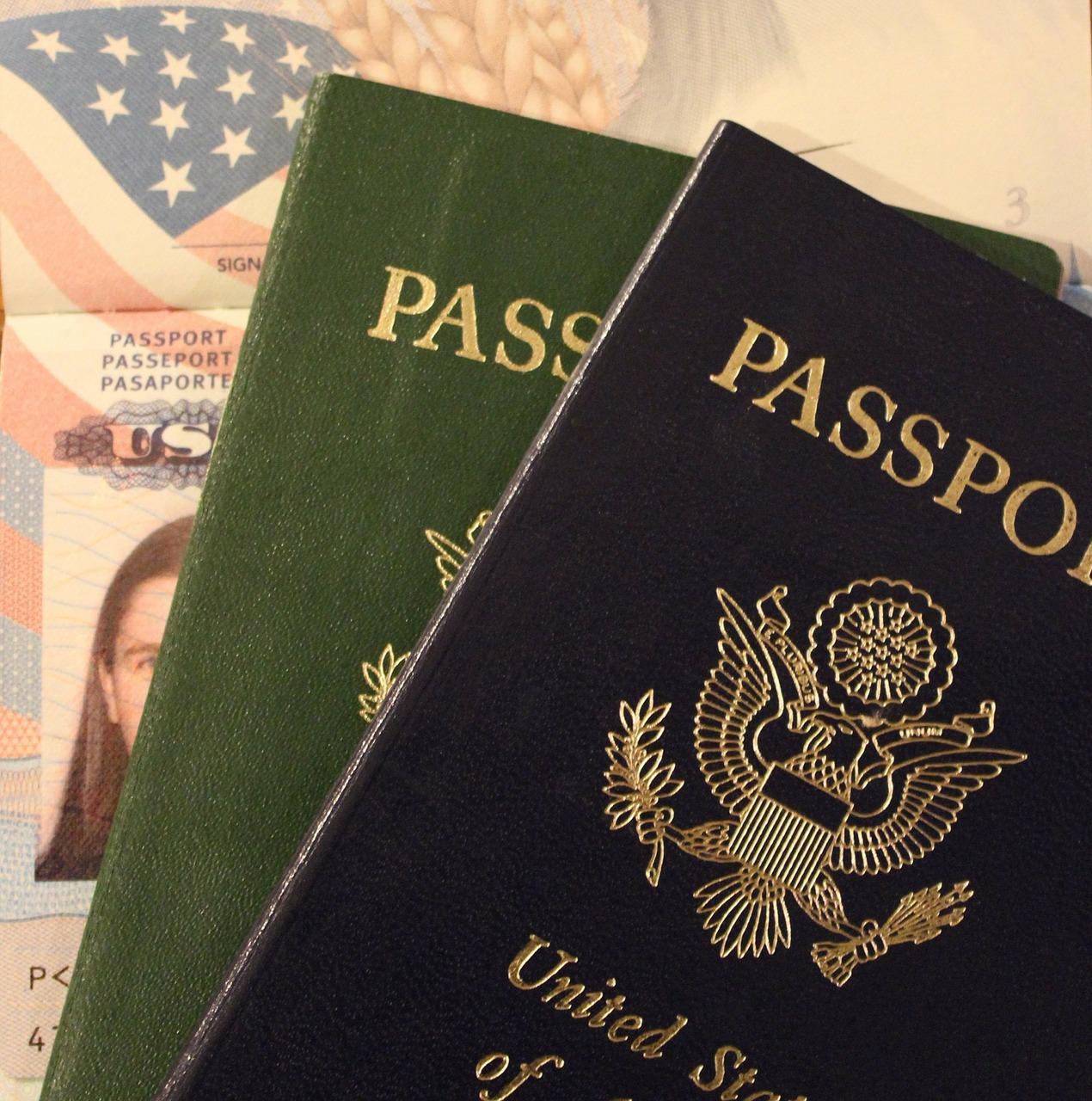 nielegalny imigrant