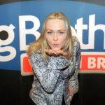Była najseksowniejszą uczestniczką pierwszej edycji BIG BROTHERA. Zobacz jak dziś wygląda Monika SEWIOŁO! (foto)