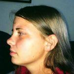 5 lat temu zaginęła jako 13-latka. Teraz wróciła do domu i opowiedziała swoją dramatyczną historię!