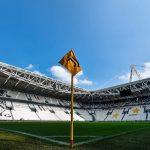 Afera we włoskiej piłce nożnej. Znany klub podejrzany o współpracę z mafią