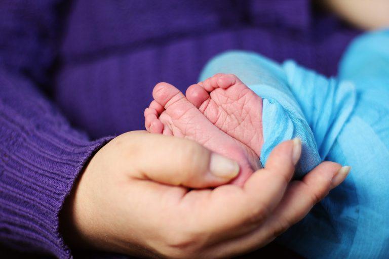 Rzeszów: Bezprecedensowa sprawa w sądzie. Kobieta chciała pozbyć się swojego dziecka