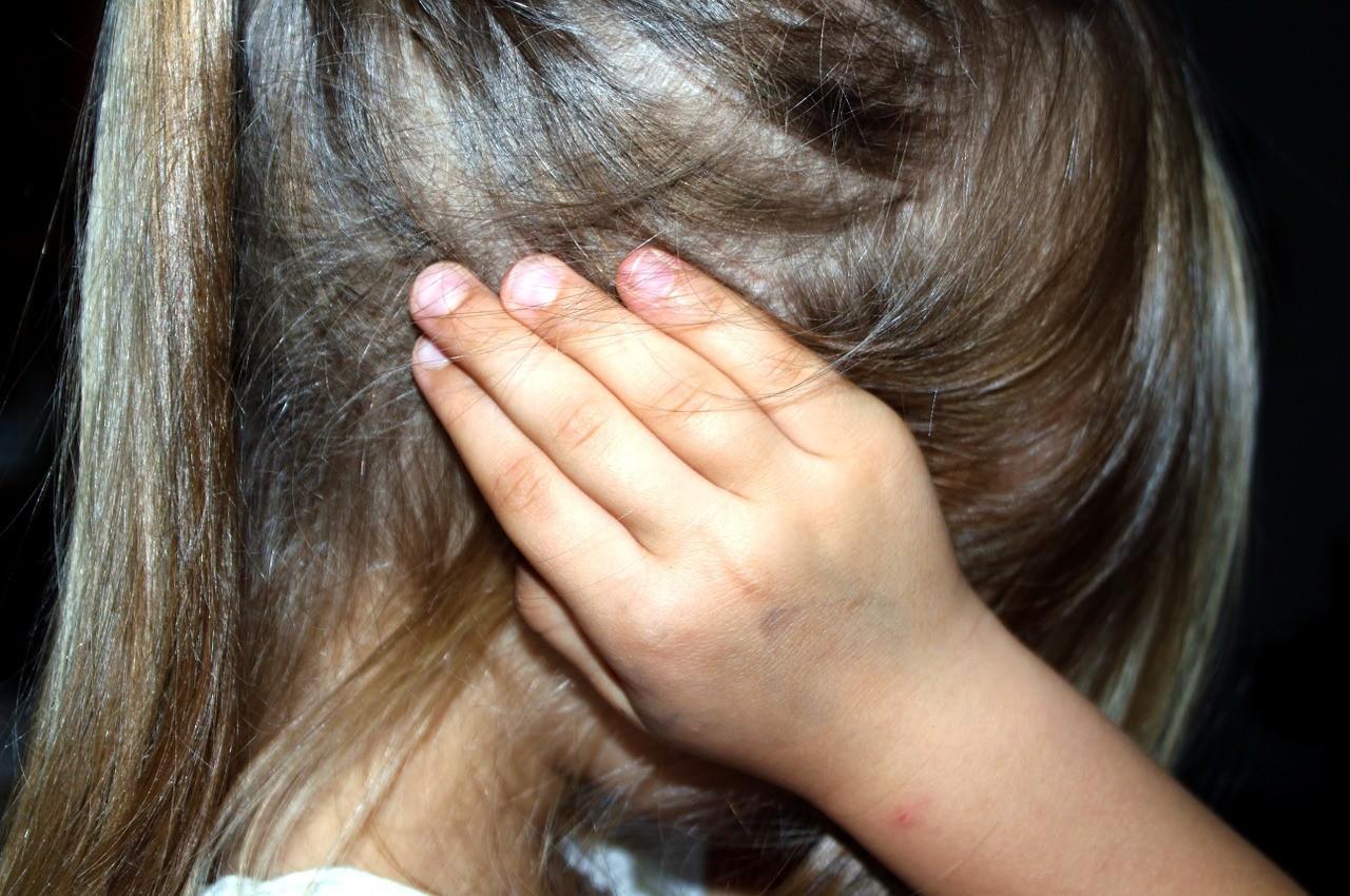 6-latka, gwałtów, intensywną terapię. 6-letnią siostrę zgwałcił