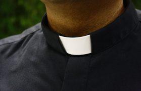 seminarium, chełmskiego , zgwałcenie, ksiądz, przymierzalniach