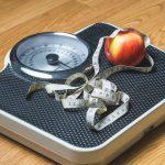 Wyrzuć z diety te produkty! W szybkim tempie zrzucisz kilka kilogramów!