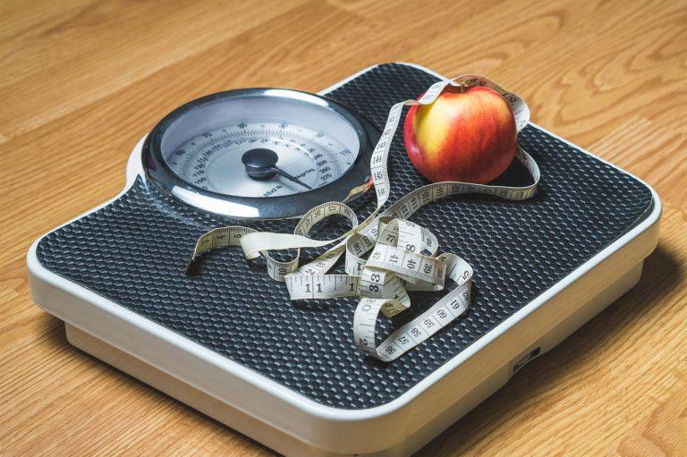 Twoje dziecko ma nadwagę. Ta witamina może to zmienić