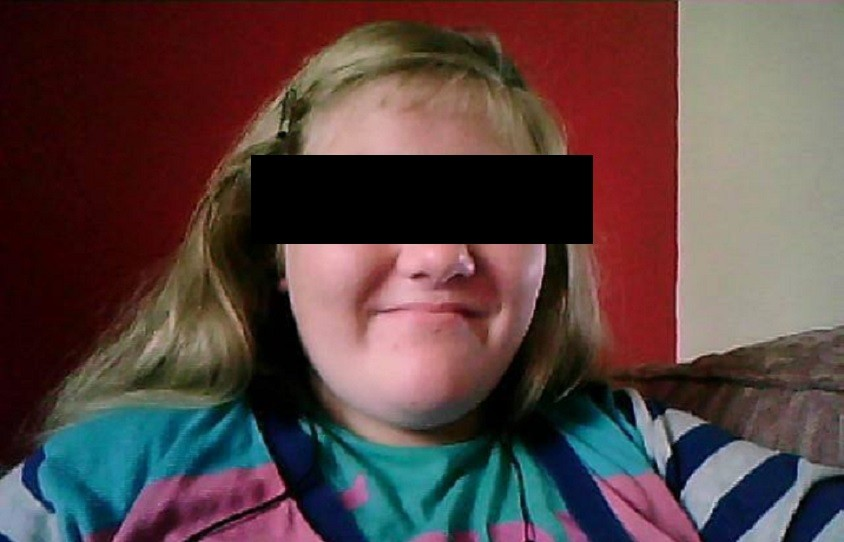 pedofilka