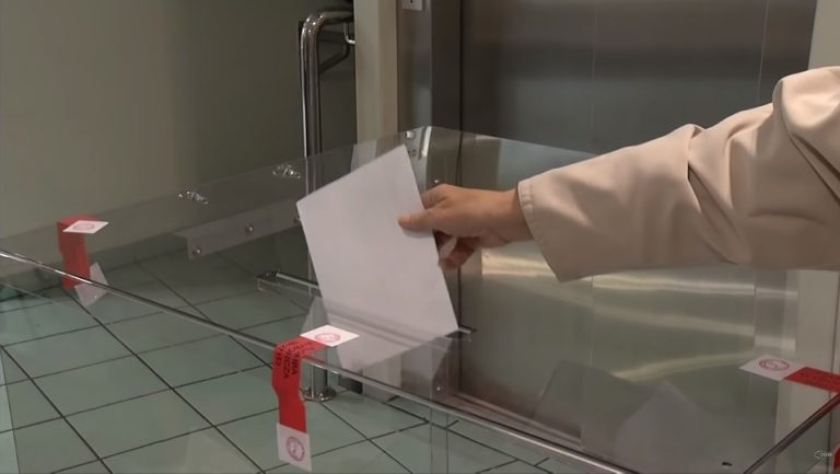 Najnowszy sondaż poparcia. Cztery partie weszłyby do Sejmu!