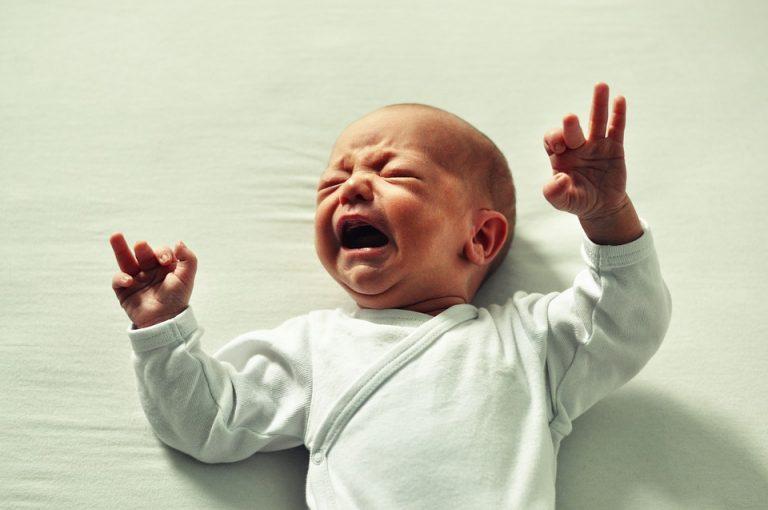 61-letnia kobieta urodziła własną wnuczkę. Cała otoczka tej historii jest szokująca!