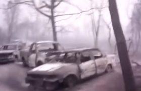 spalone auta