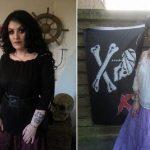 Wzięła ślub z… duchem krwiożerczego pirata. Teraz gorzko żałuje