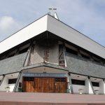 Lublin: demon objawił się w Kościele? Przerażające sceny w czasie godziny łaski