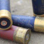 Lubelskie: matka czyściła strzelbę. Przypadkiem postrzeliła 4-letnią córkę!