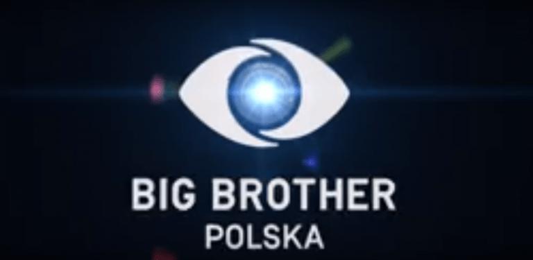 [WIDEO] Jakimowicz komentuje tegoroczną edycję Big Brothera. Czy to wszystko jest jedną wielką ustawką?!