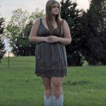 Masz już dosyć nadwagi i oponki na brzuchu? To triki, dzięki którym schudniesz!