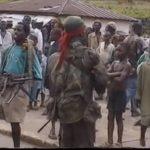 Pojechały pomagać, a zostały brutalnie zgwałcone przez zwyrodnialców. Dramat  nastolatek na misji humanitarnej