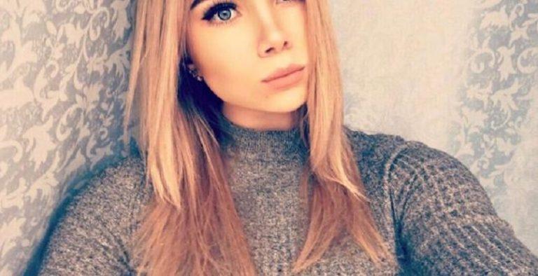 Młoda Rosjanka SMS-owała leżąc w wannie. Nie żyje [FOTO]