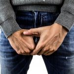 Czy długość penisa ma znaczenie? Profesor Lew Starowicz obala mity!