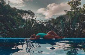 sms, morderstwo na kostaryce