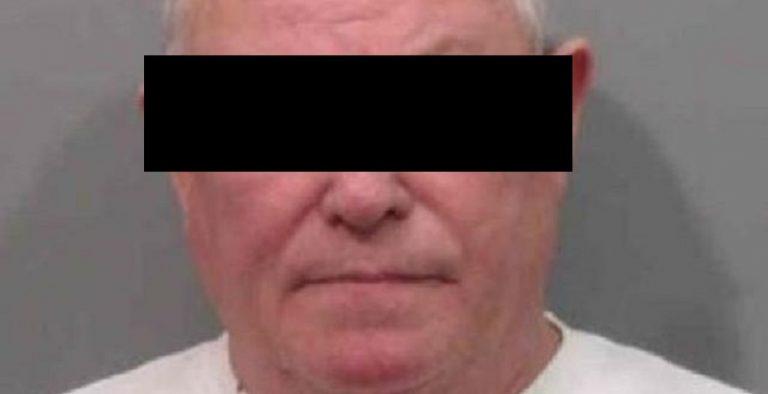 Molestował 9-letnią wnuczkę. Jego tłumaczenia są obrzydliwe!