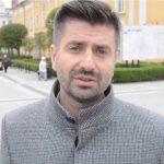 """Krzysztof Śmiszek odpowiada Kidawie-Błońskiej: """"Nie wierzę"""""""