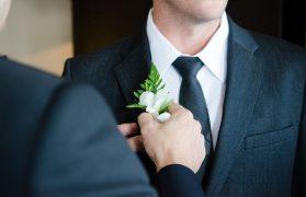 ślubu