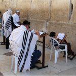 Za krytykę Izraela możesz pójść siedzieć? Tak chce Przewodniczący Światowego Kongresu Żydów!