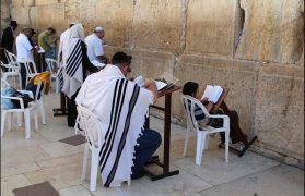 Żydzi Izrael światowego żydów