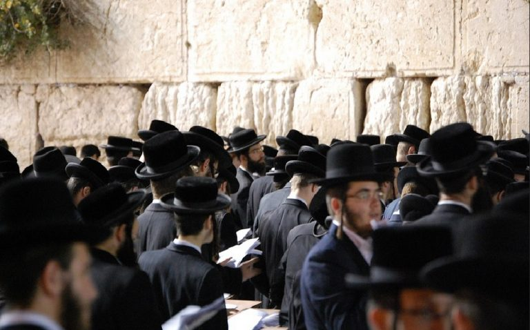 Tragiczne doniesienia z Izraela! Żydzi utopili się w…