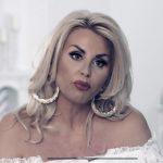 Nagła ŚMIERĆ przerwała program z Dagmarą Kaźmierską. Podczas nagrania…