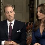 Czwarte dziecko Kate i Williama W DRODZE?! Okazało się, że…
