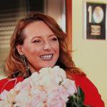 Monika KUSZYŃSKA skończyła 40 lat. Teraz przyznała, że PRZED wypadkiem…