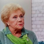 Teresa LIPOWSKA przyznała: pójdę do DOMU OPIEKI, tylko wtedy gdy…