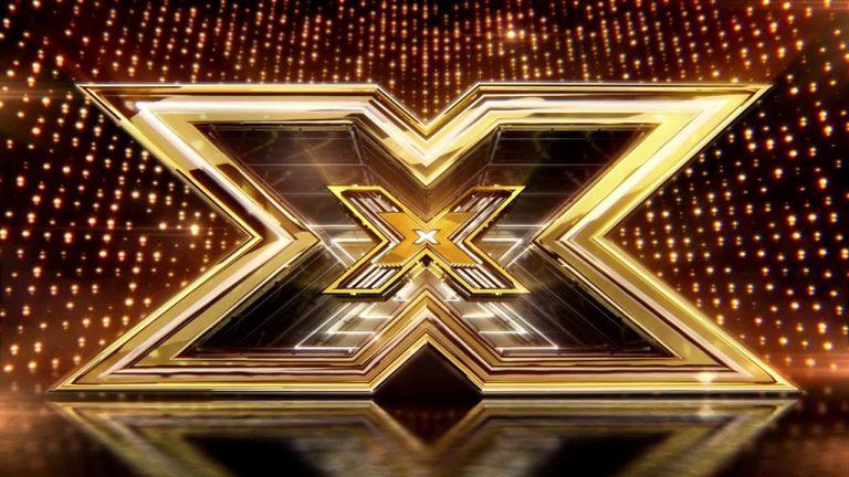 Gwiazdor programu X-Factor skazany za PEDOFILIĘ! Dopuścił się najgorszego