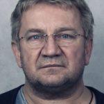 """Tragiczne wiadomości nt. Pawła Królikowskiego! """"Współczucie dla rodziny"""""""