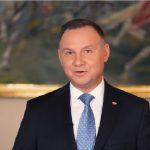 """K. Bosak: """"Andrzej Duda autoryzuje lewicowe reformy"""""""