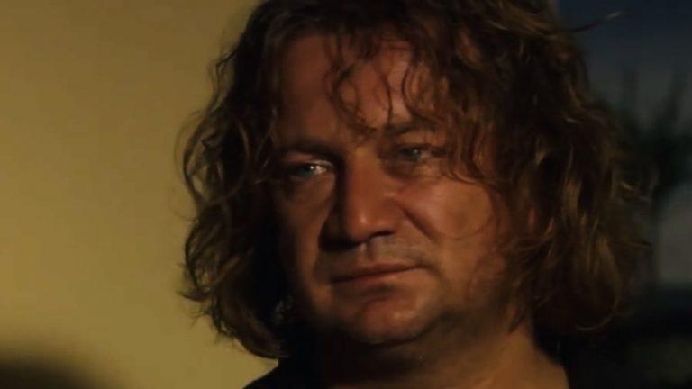 """""""Paweł miał jeszcze tyle projektów przed sobą. To bardzo smutne, że tak nagle…"""""""