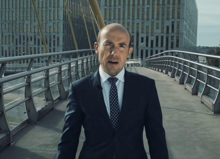 Borys Budka będzie nowym premierem?