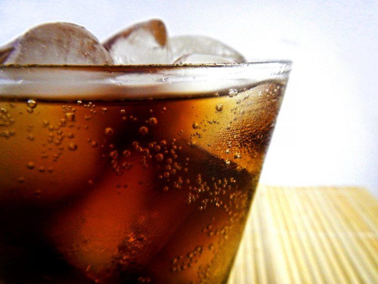 SZOKUJĄCE stanowisko Coca-Coli! NADAL będziecie mogli ją PIĆ z…