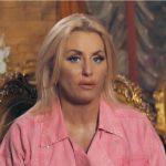 """Dagmara z programu """"Królowe życia"""" bierze ślub! Fani są w szoku, bo jej ukochany …"""