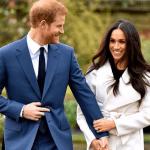 Harry i Meghan pozbawieni tytułów królewskich! TERAZ MUSZĄ SPŁACIĆ….