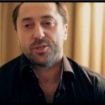"""Fani nie kryją radości! Będzie film o Marcinie Millerze z """"Boysów""""?"""