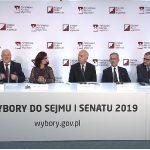 Ogromna zmiana w PKW! Andrzej Duda powołał nowy skład!