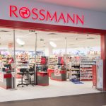 Rossmann jest eko! Stanęły pierwsze automaty do NAPEŁNIANIA BUTELEK