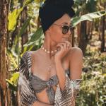 Izabella Krzan WSTAWIŁA TO ZDJĘCIE na Instagrama! Widać jej…