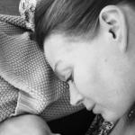 DRAMAT na porodówce! Tamara Archiuch usłyszała BRUTALNE słowa od lekarza…