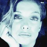 Joanna Liszowska bardzo przeżyła JEGO śmierć! Smutne słowa gwiazdy…